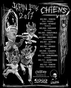 tour-poster