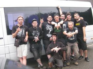 tour WxNx 1