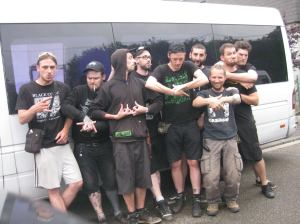tour WxNx 2